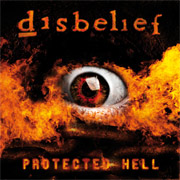Disbelief: Protected Hell