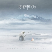 Redemption: Snowfall On Judgement Day