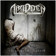 Review: Abadden - Sentenced To Death