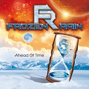 Frozen Rain: Ahead Of Time
