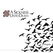 Review: A Sickness Unto Death - Despair
