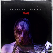 DVD/Blu-ray-Review: Slipknot - We Are Not Your Kind