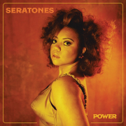 Seratones: Power