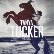 DVD/Blu-ray-Review: Tanya Tucker - While I'm Livin'