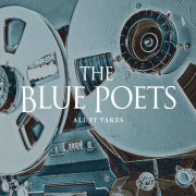 The Blue Poets: All It Takes