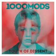 1000Mods: Youth of Dissent