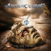 Ancient Curse: The New Prophecy