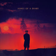 Dreaming Madmen: Ashes Of A Diary