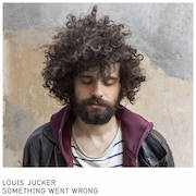 Louis Jucker: Something Went Wrong