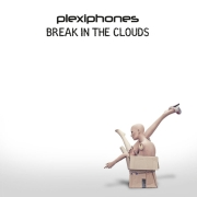 DVD/Blu-ray-Review: Plexiphones - Break In The Clouds