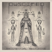 Puscifer: Existential Reckoning