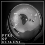Pyre Of Descent: Peaks Of Eternal Light