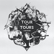 Tour Of Tours: A Road Record