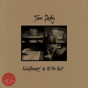 Tom Petty: Wildflowers & All The Rest