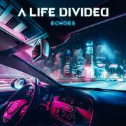 Review: A Life Divided - Echoes