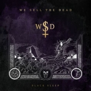 We Sell The Dead: Black Sleep