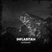 Inflabitan: Intrinsic