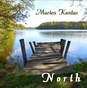 Marten Kantus: North