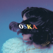 OSKA: Honeymoon Phase
