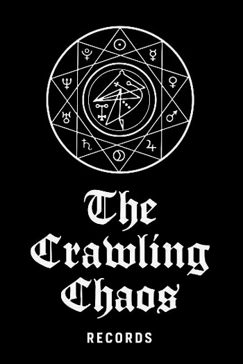 The Crawling Chaos Records